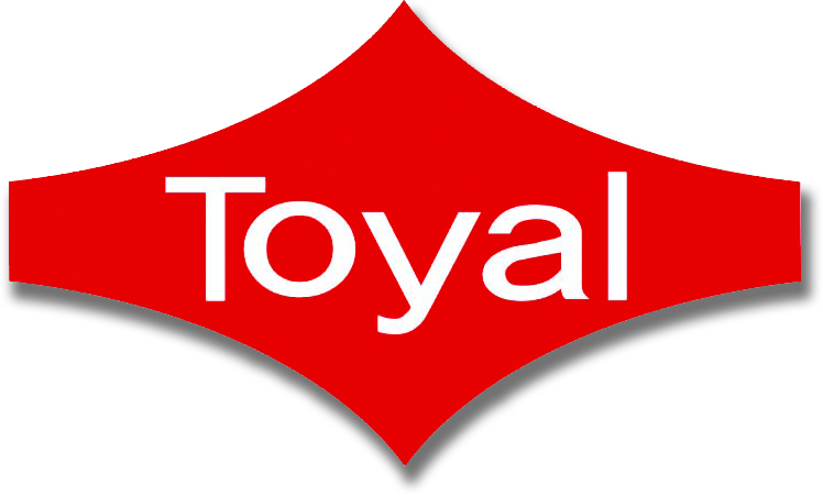 Toyal America, Inc. Logo